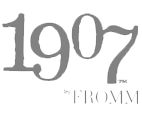 Logo-1907-by-Fromm