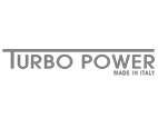 Turbo Power Hair Dryer Service
