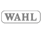Wahl Professional Clippers, Shavers, Blade Service