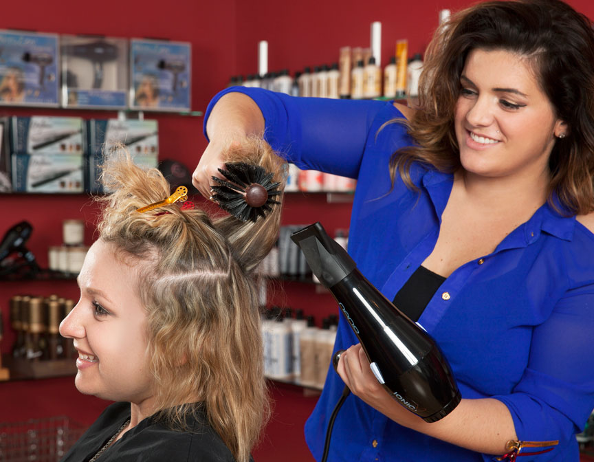 Salon-Retail-Image-1