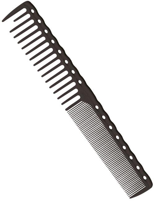 YS-Park Comb 332 Carbon
