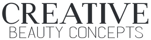 Creative Beauty Concepts Logo