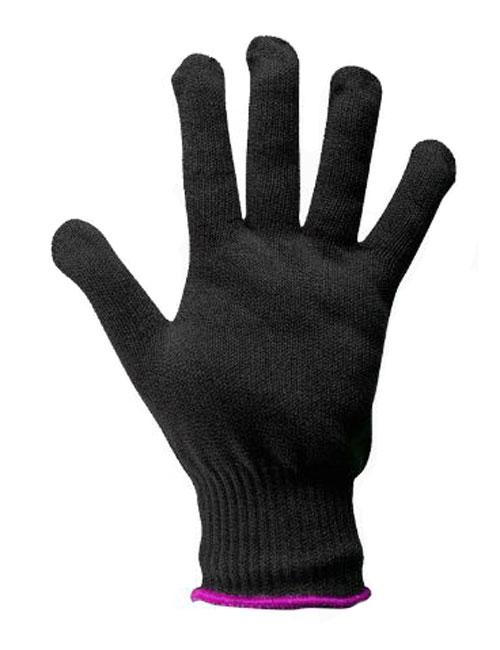 enzo milano heat glove