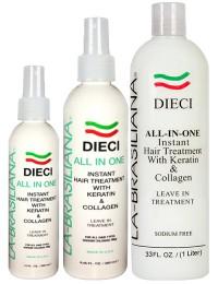 La-Brasiliana_Dieci_All-in-one_instant-spray-all-sizes