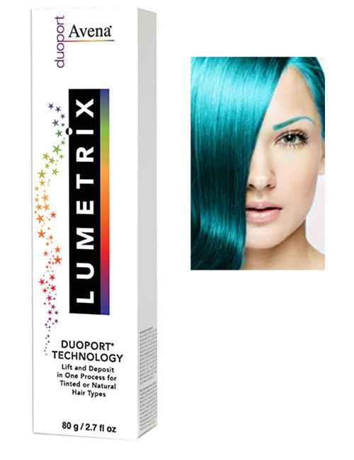 Lumetrix-Aqua