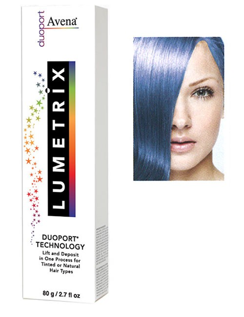 Lumetrix-Blue-Steel