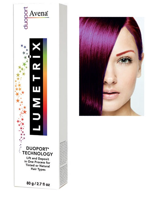 Lumetrix-Deep.Irise