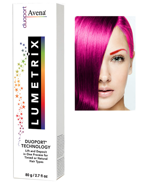 Lumetrix-Ultra.Violet