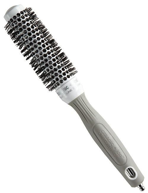 Olivia Garden Brush-CI-25