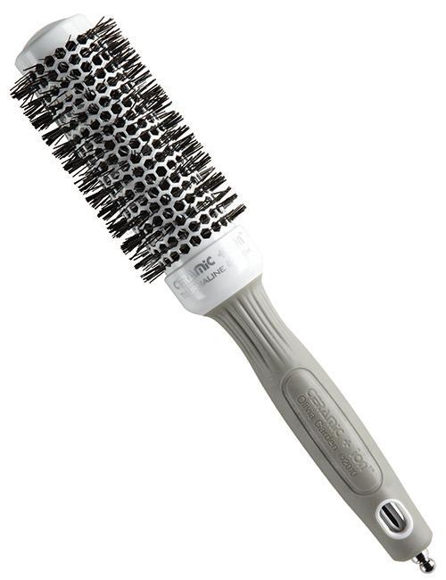 Olivia Garden Brush-CI-35