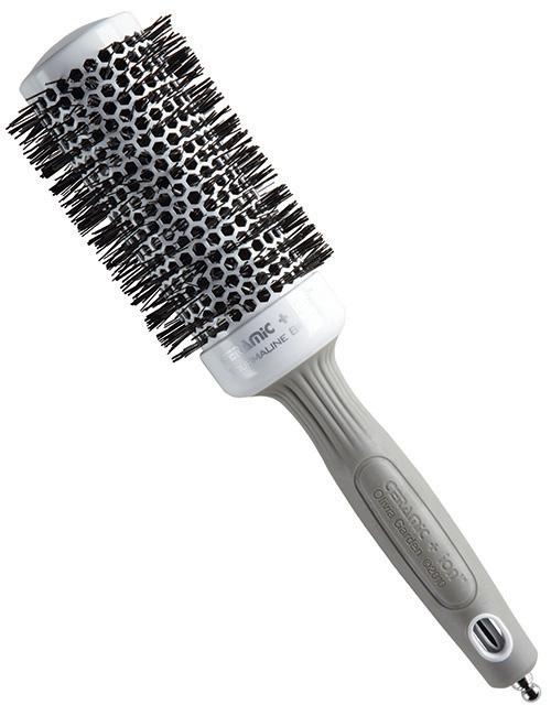 Olivia Garden Brush-CI-45