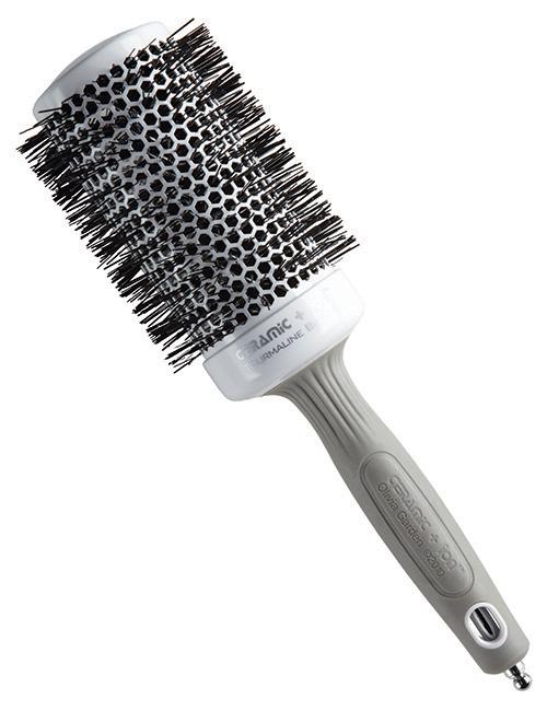 Olivia Garden Brush-CI-55