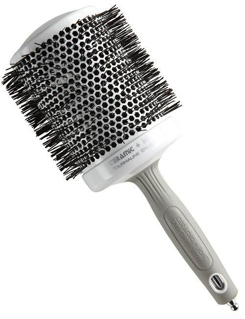 Olivia Garden Brush-CI-80