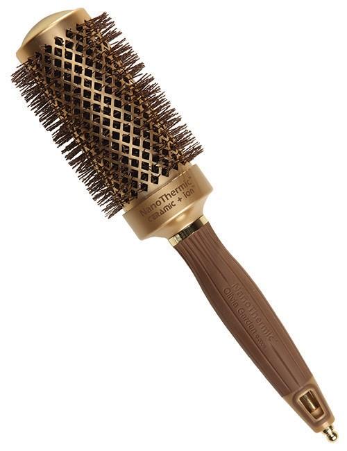 Olivia Garden Brush-NT-44