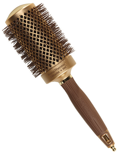 Olivia Garden Brush-NT-54