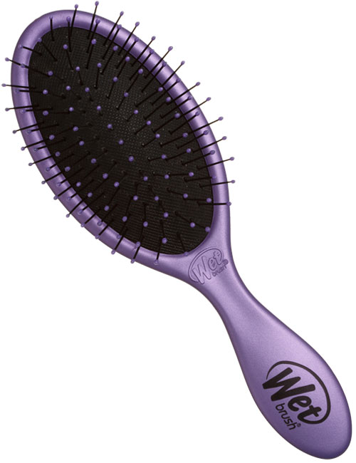 Wet-Brush-Light-Purple