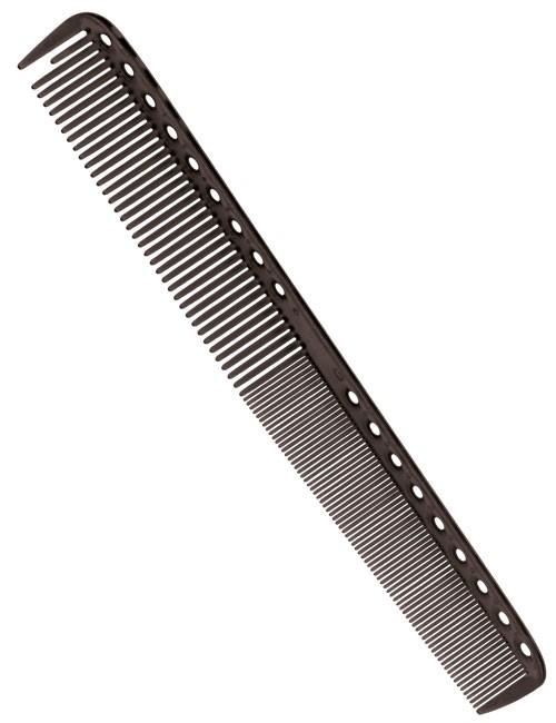 YS-Park Comb 335 Carbon