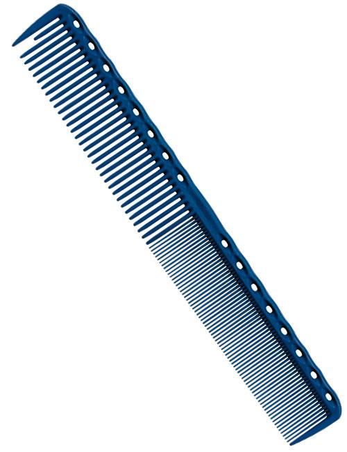 YS-Park Comb 336 Blue
