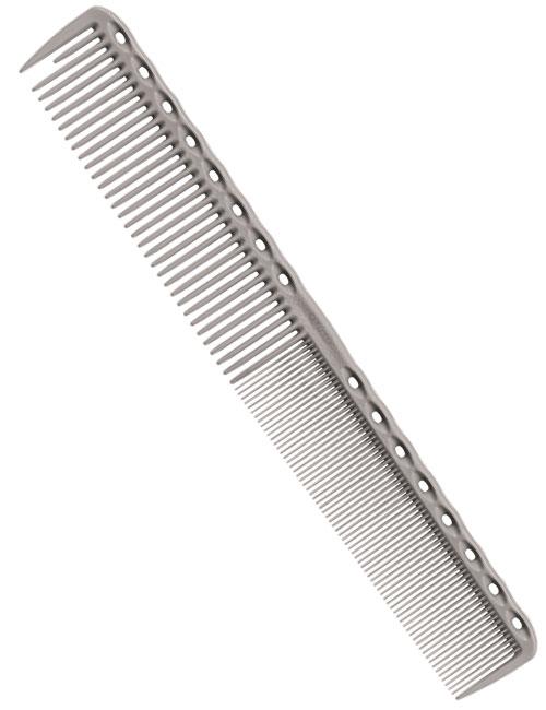 YS-Park Comb 336 Graphite