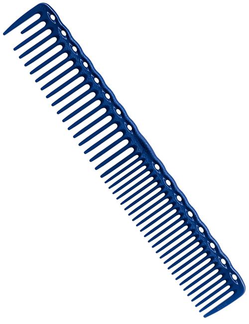 YS-Park Comb 338 Blue