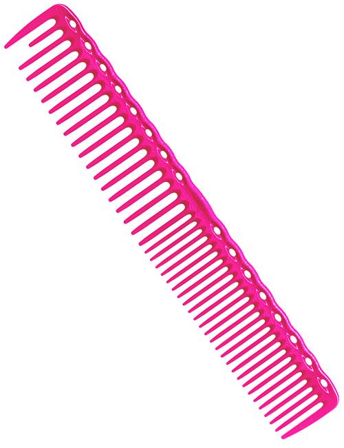 YS-Park Comb 338 Pink