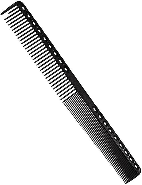 YS-Park-Comb-331-Carbon