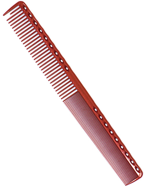 YS-Park-Comb-331-Red