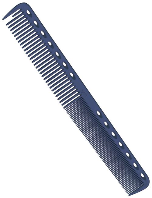 YS-Park-comb-339-blueberry