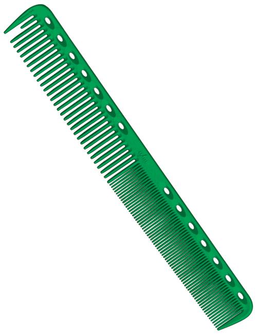 YS-Park-comb-339-green