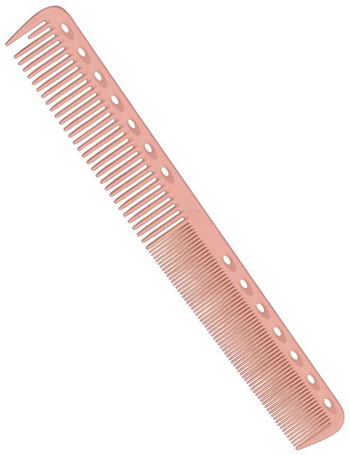 YS-Park-comb-339-peach