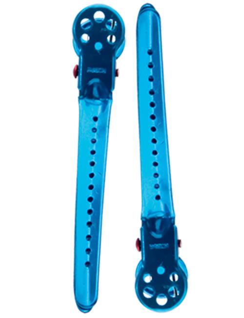 YS-Park Pro clip-blue