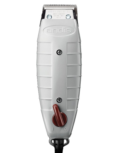 ANDIS-OUTLINER II TRIMMER