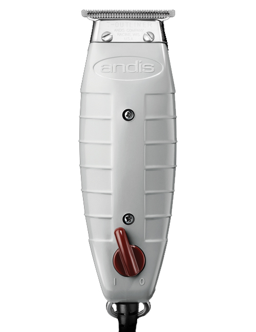 ANDIS-T-OUTLINER trimmer