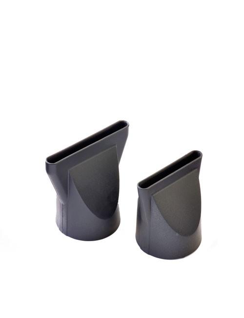 Artizen-3500-dryer nozzles