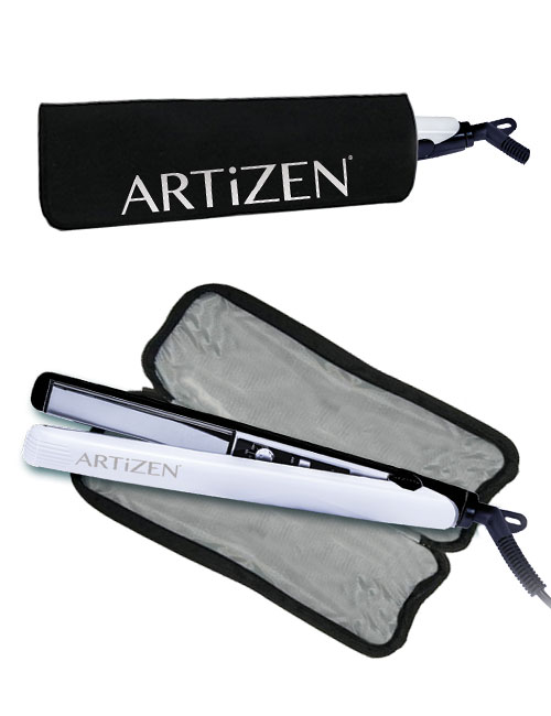 Artizen-MyStyler-DUAL-Voltage2