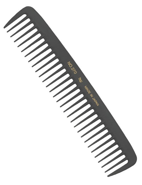 BW-Boyd Carbon Comb 270