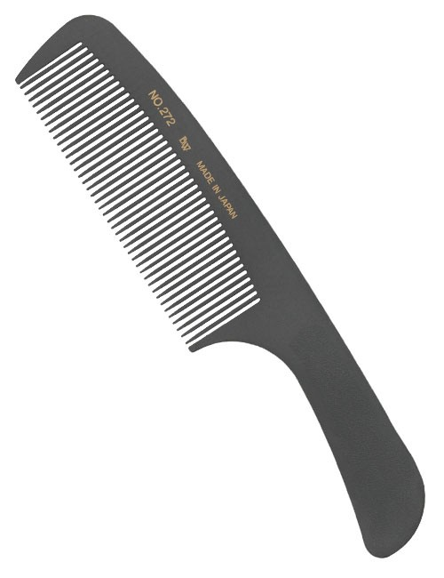 BW-Boyd Carbon Comb 272