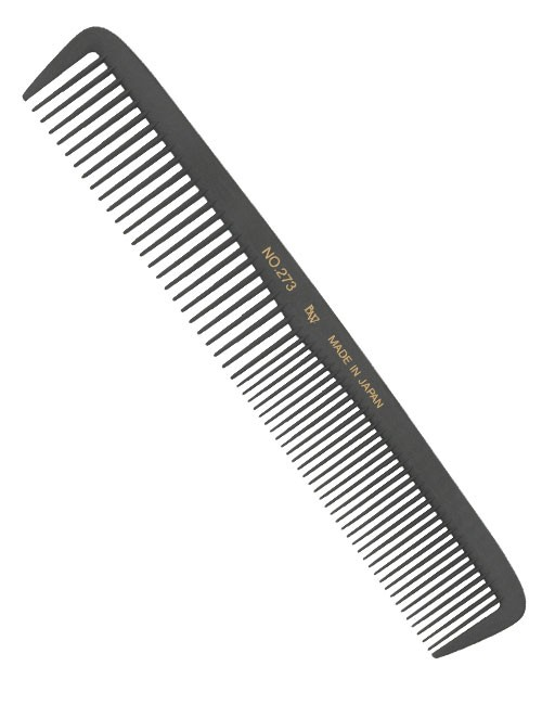 BW-Boyd Carbon Comb 273