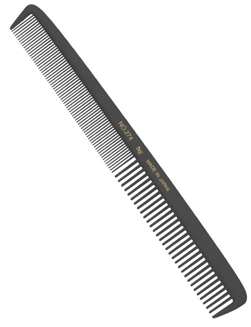 BW-Boyd Carbon Comb 274