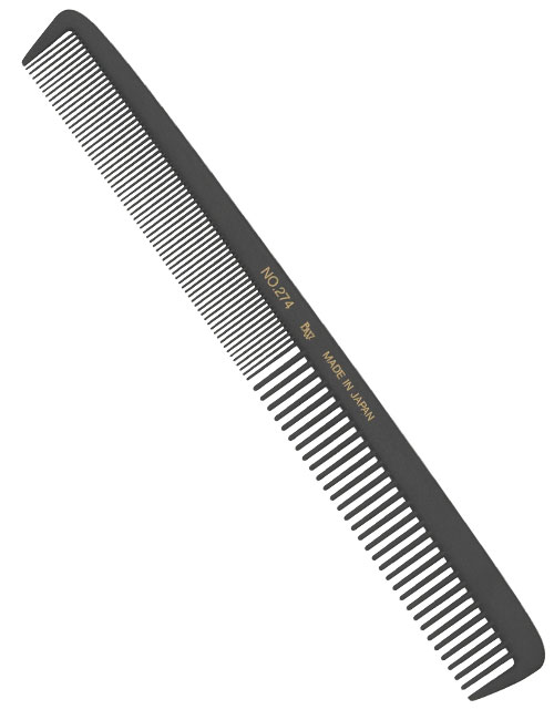 BW-Boyd Carbon Comb 274