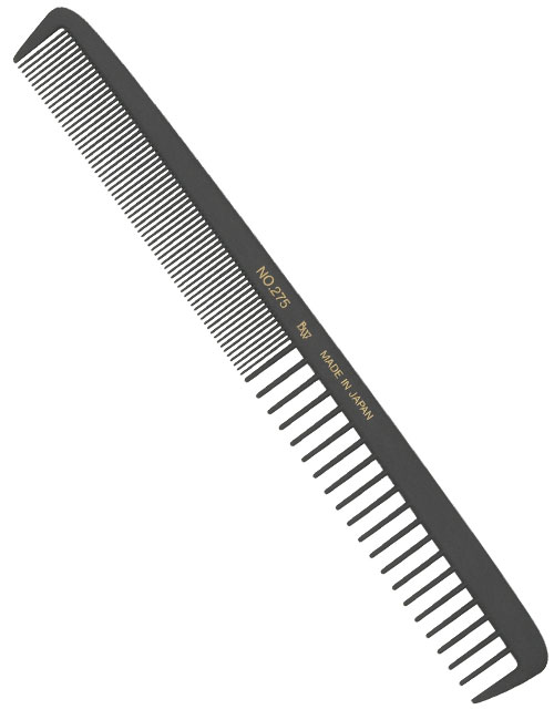 BW-Boyd Carbon Comb 275