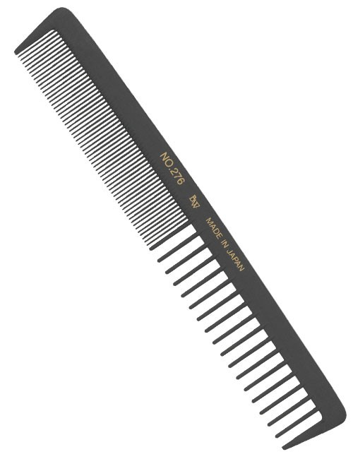 BW-Boyd Carbon Comb 276