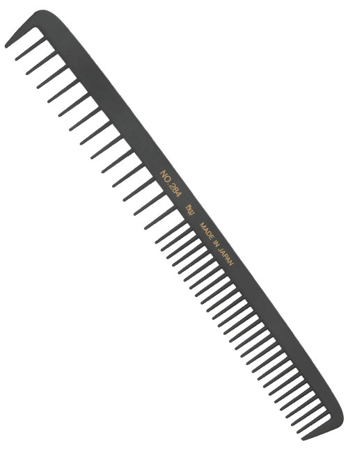 BW-Boyd Carbon Comb 284