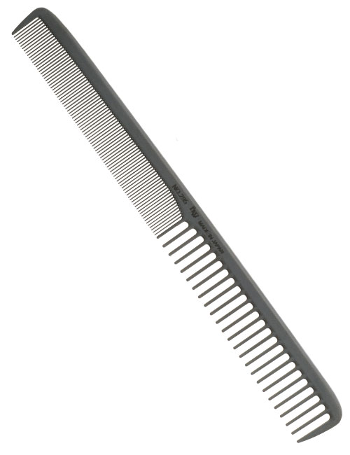 BW-Boyd Carbon Comb 295