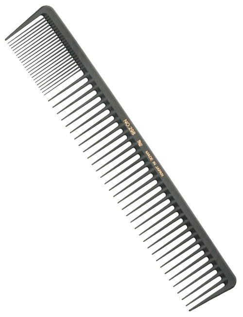 BW-Boyd Carbon Comb 298