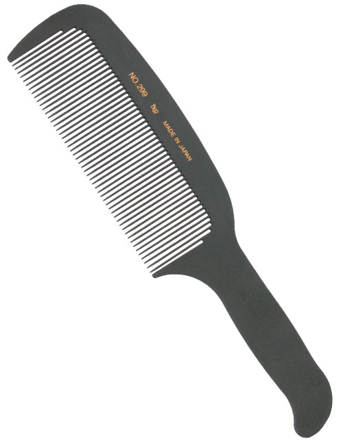 BW-Boyd Carbon Comb 299
