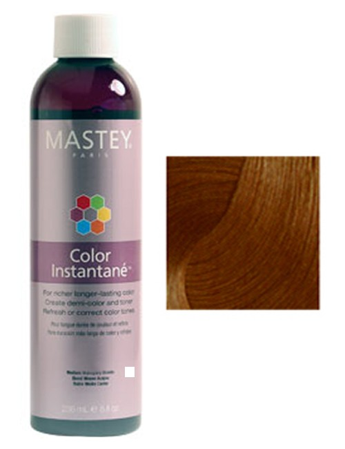 MASTEY Color Instantane 5.73