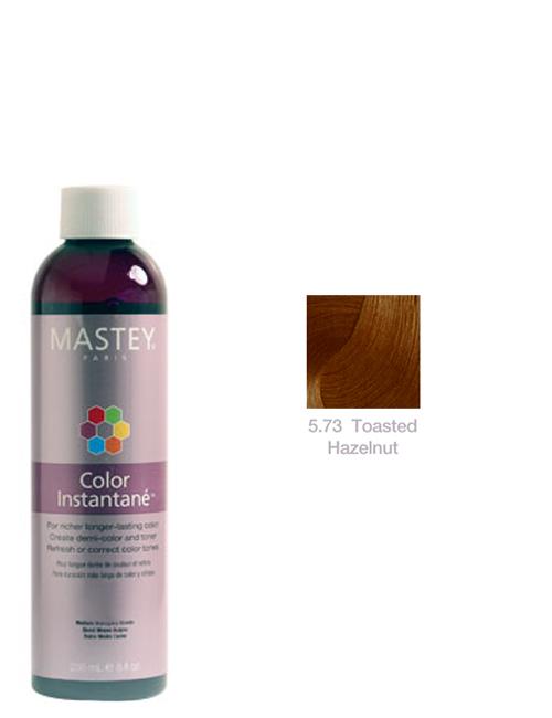 MASTEY Color Instantane HAZELNUT