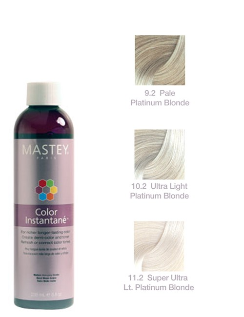 Color Instantane PLATINUM