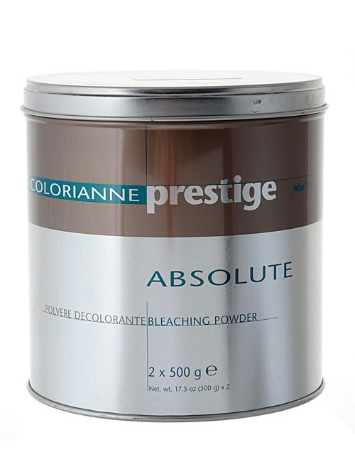 Prestige Absolute Bleaching Powder